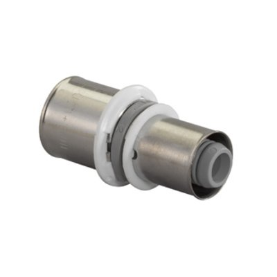 Uponor Composiet persfitting 32X25mm