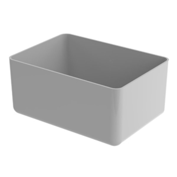 Ideal Standard Connect Space opbergbox middel 15.7x11.2cm 0181106