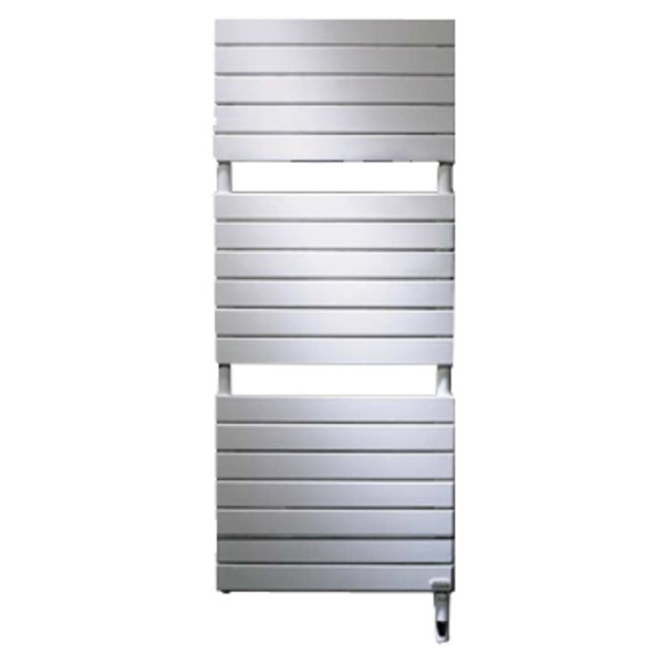Vasco Aster HF Radiateur design 181x60cm 1006watt Blanc 7240053