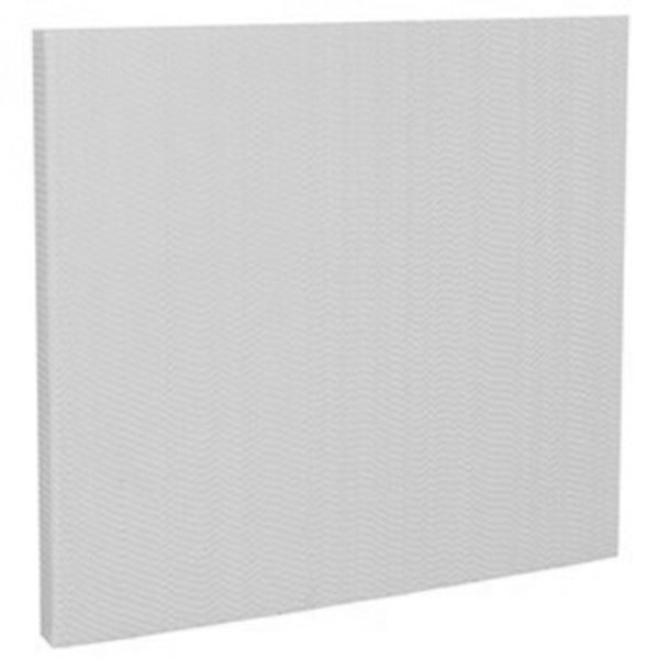Vasco Ventilation Filter set Electrostatisch D400 11VE50350