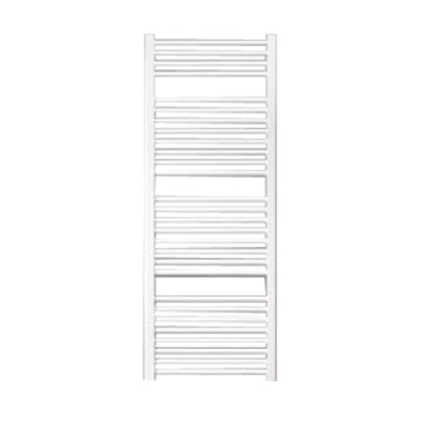 Jaga Sani Ronda Designradiator 1750x800mm 1428 watt glans wit 7381154
