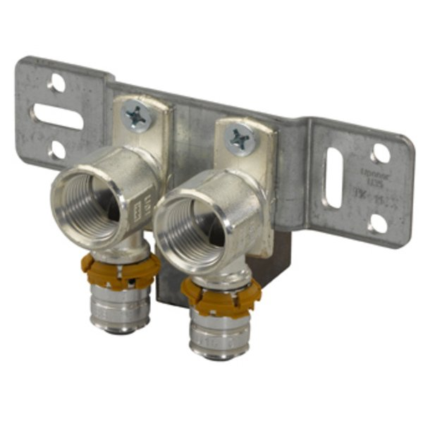 Uponor 7450042