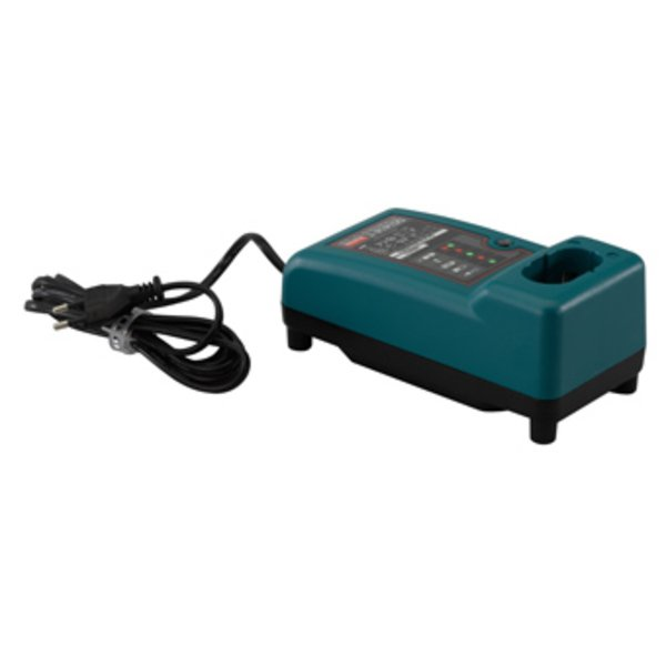 Uponor reserve acculader voor UP75 1006950