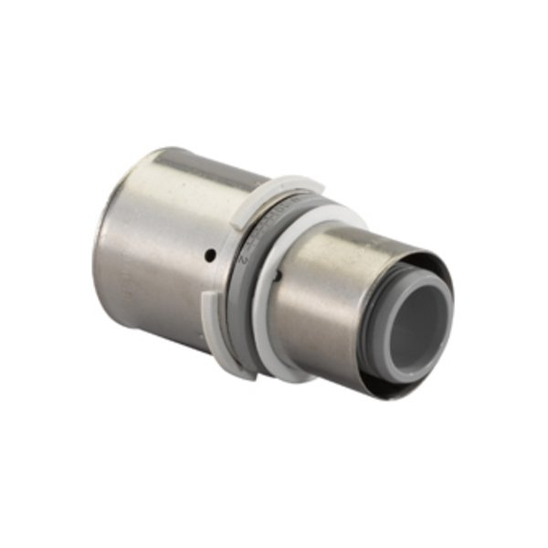 Uponor Composiet persfitting 50X32mm 7454330