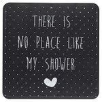 sealskin lyrics tapis de securite 55x8x7.2cm caoutchouc noir