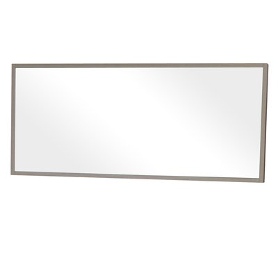 Differnz Force Spiegel 113x50x6cm Eiken OUTLET