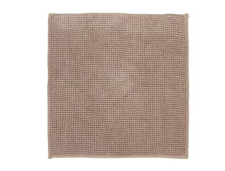 Differnz Candore Badmat 60x60 Taupe SW71523