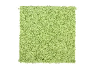 Differnz Priori Badmat 60x60 Lime Groen