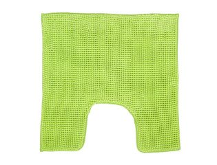 Differnz Candore Wcmat 60x60 Lime Groen SW71510