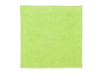 Differnz Candore Wcmat 60x60 Lime Groen SW71511