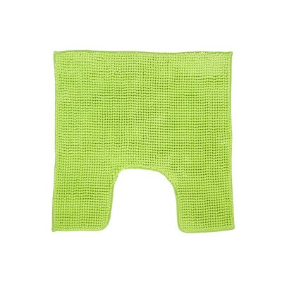 Differnz Candore Wcmat 60x60 Lime Groen