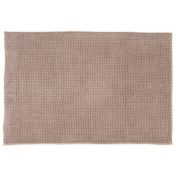 Differnz Candore Badmat 60x90 Taupe SW71524