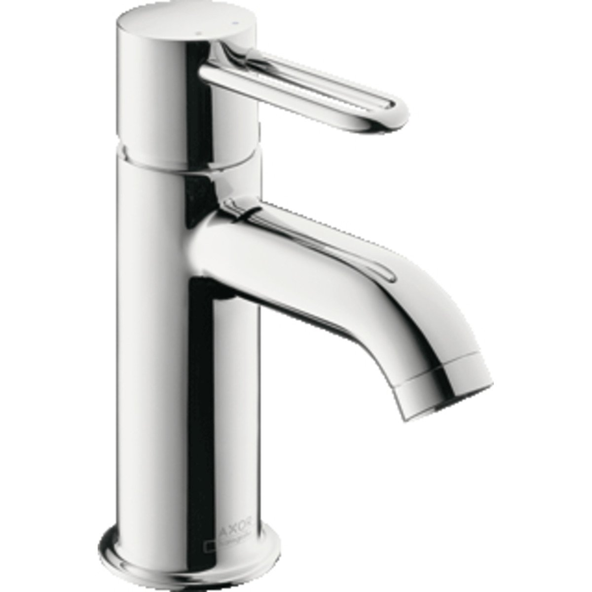 hansgrohe axor uno 2 robinet pour lavabo avec manette. Black Bedroom Furniture Sets. Home Design Ideas