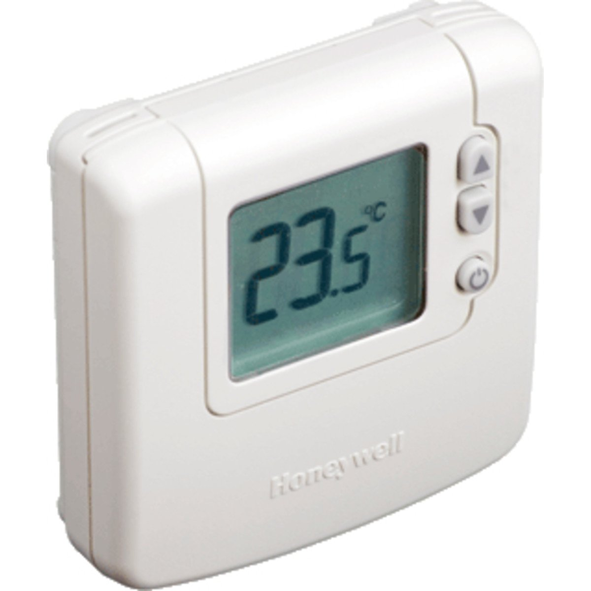 honeywell thermostat d 39 ambiance sans fil dts92a1011. Black Bedroom Furniture Sets. Home Design Ideas
