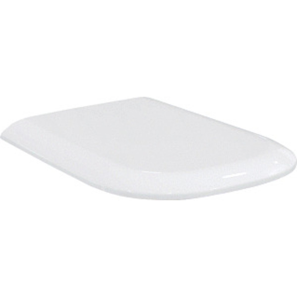 ideal standard softmood lunette wc t661501