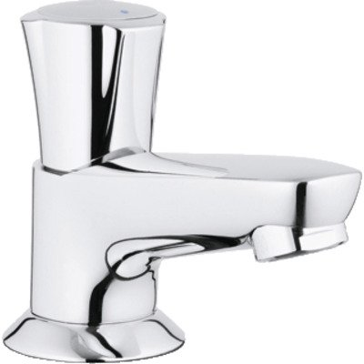 Grohe Costa L Robinet lave mains bas chrome