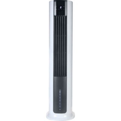 Domo Mobiele aircooler (geen airco) wit