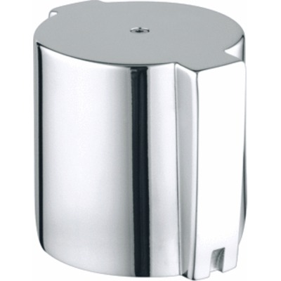 Grohe Grohtherm 2000 Special Bedieningselement greep chroom