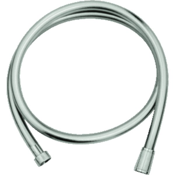 Grohe doucheslang L125cm 1/2 inch Terragold 28362DA0