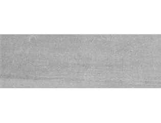 Keope BACK vloertegel 200X600mm SILVER 131 WTW13161