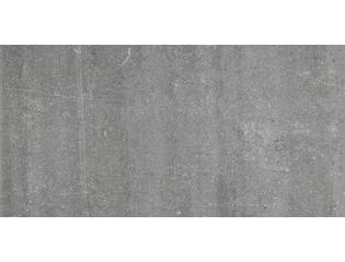 Keope BACK vloertegel 300X600mm GREY 163 WTW13284