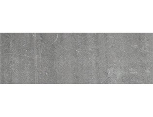 Keope BACK vloertegel 200X600mm GREY 133 WTW13159