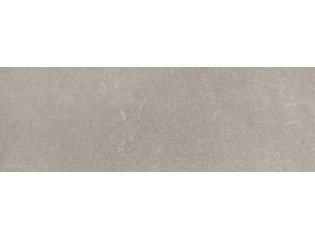 Keope Code Carrelage sol 20x60cm gris SW93967