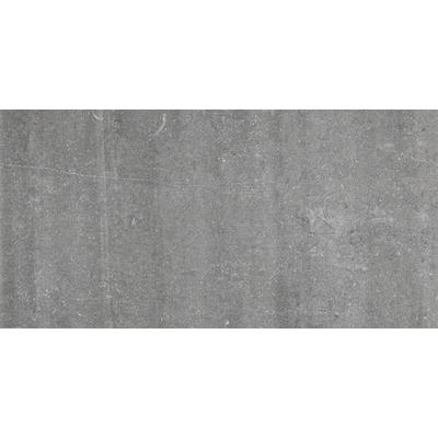 Keope BACK vloertegel 300X600mm GREY 163
