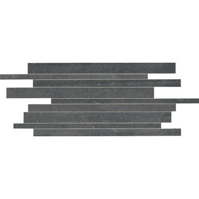 Keope Back Carrelage mosaique 30x60cm anthracite