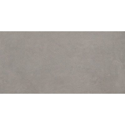 Imoker docks vloertegel 30x60 grey rec