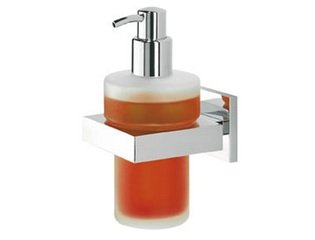 Tiger Items Distributeur savon inox CO283520943