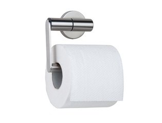 Tiger Boston toiletrolhouder RVS CO309030941