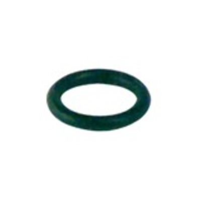 Grohe O-ring 19mm
