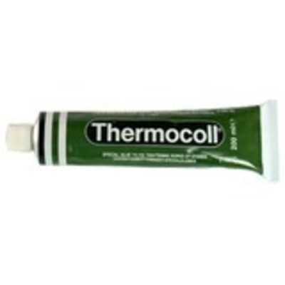 Nemo Go colle réfractaire thermocoll 17 ml