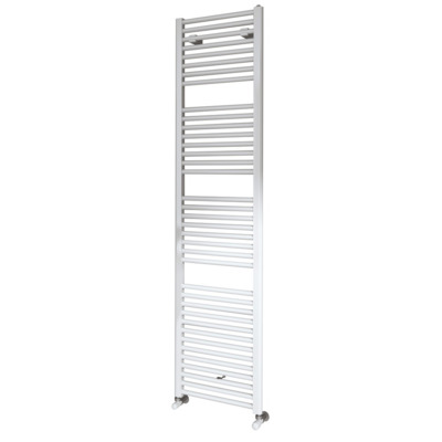 Nemo Spring Toronto 150060 handdoekradiator staal H 1592 x L 600 mm 880 W OUTLET