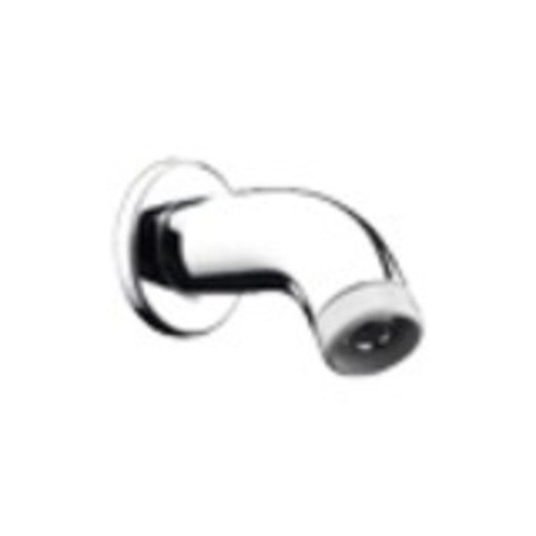 Hansgrohe 27 438 Douchearm voor alle Hansgrohe hoofddouches 1 2M. HG 27438-45